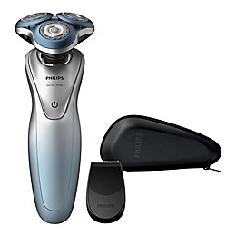 Philips S7000 Wet/Dry Electric Shaver