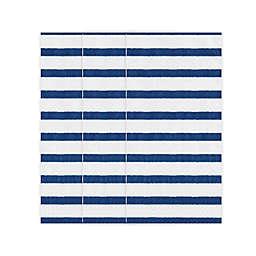 Caspari Bretagne 15-Count Paper Guest Towels