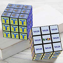Hanukkah Icon Personalized Rubik's® Cube