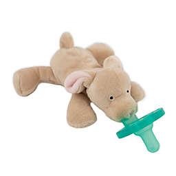 WubbaNub™ Bunbun Bunny Infant Pacifier