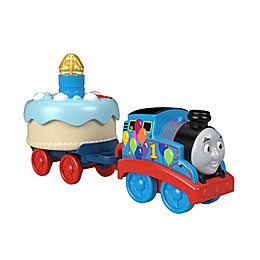 Fisher Price® Thomas & Friends™ Birthday Wish Thomas™
