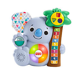 Fisher-Price® Linkimals™ Counting Koala