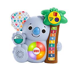 Fisher-Price® Linkimals™ Counting Koala