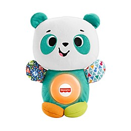 Fisher-Price® Linkimals™ Play Together Panda Toy