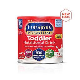 Enfagrow® Toddler Next Step™ 24 oz. Powder Formula