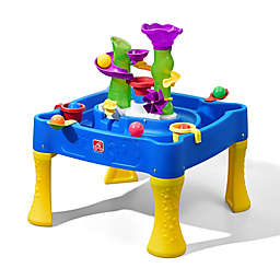 Step 2® Rise & Fall Water & Ball Table™