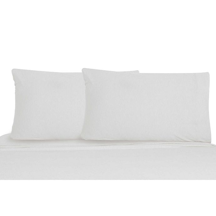 Alternate image 1 for UGG® Aura Pillowcases (Set of 2)