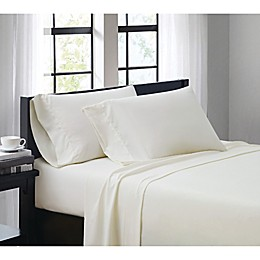 SALT by Truly Soft® Twin XL Sheet Sets