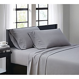 SALT by Truly Soft® Twin XL Sheet Sets
