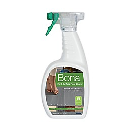 Bona® Hard-Surface Floor Cleaner Spray 36 oz.