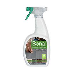 Bona® Hard-Surface Floor Cleaner Spray 36 oz.