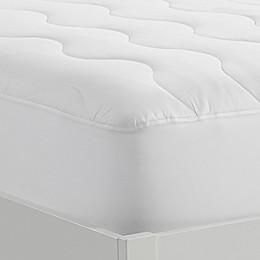 Serta® Air Dry Extra Comfort Mattress Pad