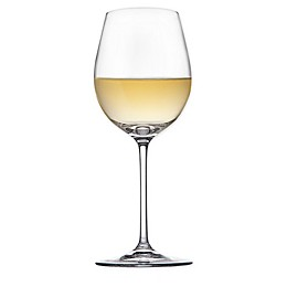 Olivia & Oliver™ Madison 14.5 oz. White Wine Glasses (Set of 4)