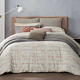 Habit by Highline Bedding Co. Terra 3-Piece Comforter Set
