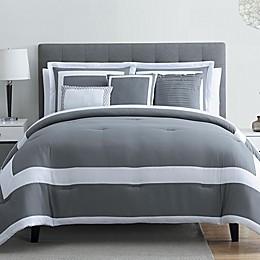 VCNY Home Avondale 10-Piece Comforter Set