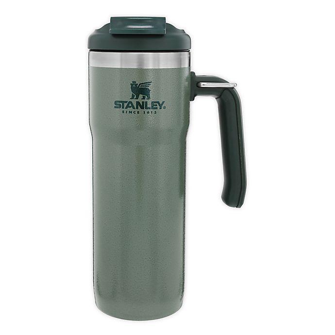 Alternate image 1 for Stanley® Classic Twin-Lock™ Travel Mug