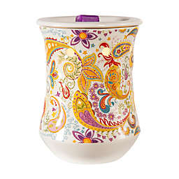 AmbiEscents™ Rhapsody Full Size Wax Warmer