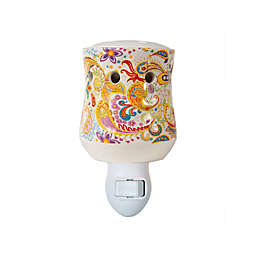 AmbiEscents™ Rhapsody Mini Wax Warmer