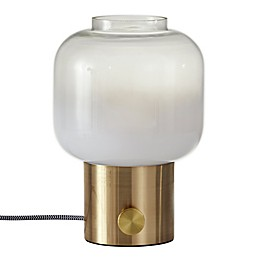 Adesso® Lewis Table Lamp