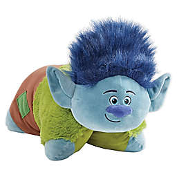 Pillow Pets® Trolls 2 Branch Pillow Pet