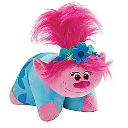 Pillow Pets® Trolls 2 Poppy Pillow Pet
