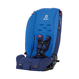 Diono™ Radian® 3R All-in-One Convertible Car Seat in Blue Sky