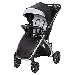 Baby Trend® Tango™ Single Stroller
