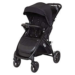 Baby Trend® Tango™ Single Stroller