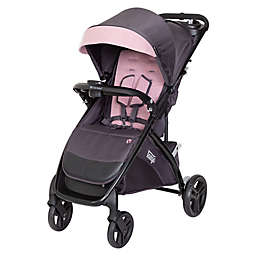 Baby Trend® Tango™ Single Stroller in Pink