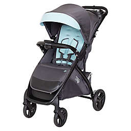 Baby Trend® Tango™ Single Stroller in Light Blue