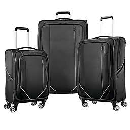American Tourister® Zoom Turbo Spinner Luggage Collection