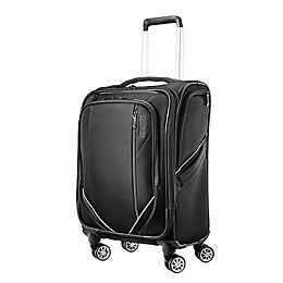 American Tourister® Zoom Turbo 20-Inch Spinner Carry On Luggage
