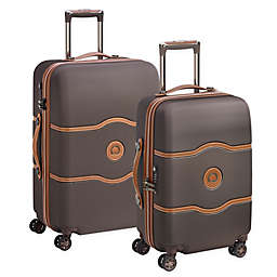 DELSEY PARIS Chatelet Air Hardside Spinner Luggage Collection