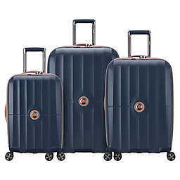 DELSEY PARIS St. Tropez Hardside Spinner Luggage Collection