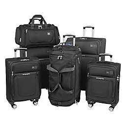 Skyway Sigma 6.0 Luggage Collection