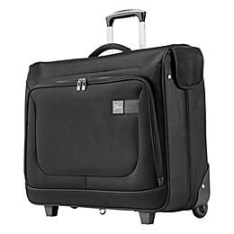 Skyway® Sigma 6.0 Rolling Garment Bag