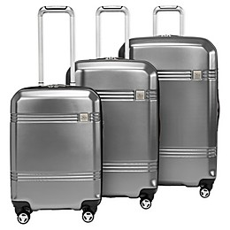 Skyway® Glacier Bay Hardside Spinner Luggage Collection