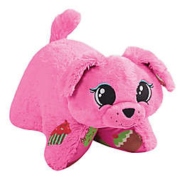 Pillow Pets® Sweet Scented Cupcake Dog Plush Toy
