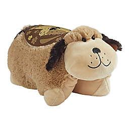 Pillow Pet® Signature Snuggly Puppy Sleeptime Lite Pillow Pet