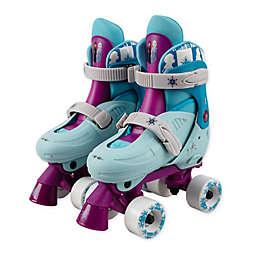 Roller Skates For Kids Buybuy Baby