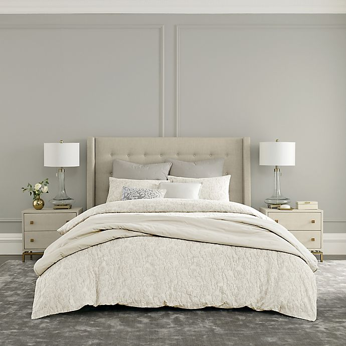 Alternate image 1 for Wamsutta® Huntington 3-Piece Comforter Set