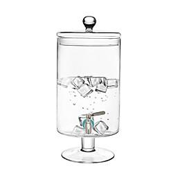 Olivia & Oliver™ Madison Beverage Dispenser