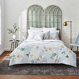 Ted Baker London Wilderness 3-Piece Duvet Cover Set in Blue