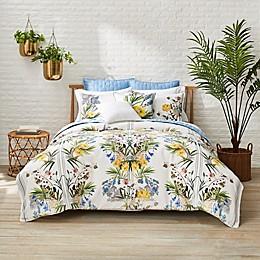 Ted Baker London® Royal Palm 3-Piece Comforter Set
