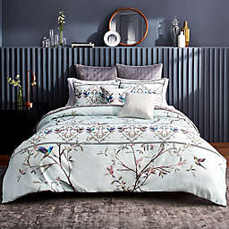 Ted Baker London® Highgrove 3-Piece Duvet Cover Set