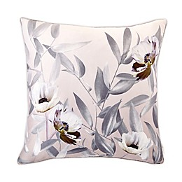 Ted Baker London Everglade Square Throw Pillow