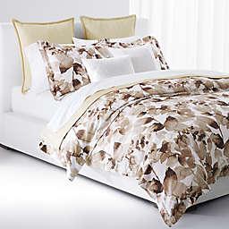 Lauren Ralph Lauren Corrine 3-Piece Comforter Set