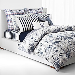 Lauren Ralph Lauren Evan Bedding Collection