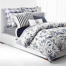 Lauren Ralph Lauren Evan 3-Piece Comforter Set