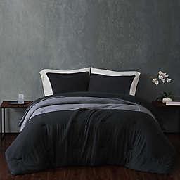 Sean John® Color Block Jersey Bedding Collection
